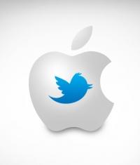 Twitter лишился 4-ех миллионов пользователей из-за iPhone 6 и iOS 8