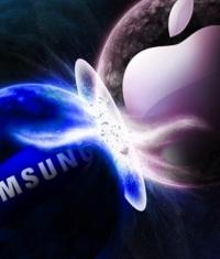 Apple и Samsung снова не смогли решить споры без суда