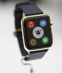 Apple Watch получит особый режим экономии заряда