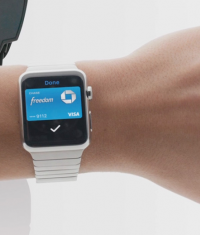 Apple Pay, Activity, Workout – новые видеоинструкции для Apple Watch