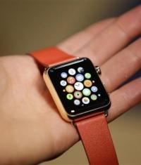 Американец продал сына, чтобы купить Apple Watch