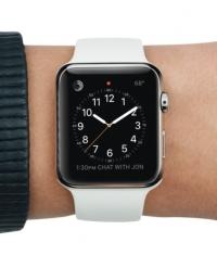 Владельцы Apple Watch неохотно рекомендуют смарт-часы своим знакомым