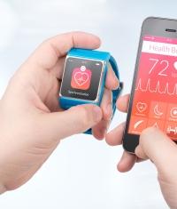 Apple разместила на своем портале видеоинструкции по использованию Apple Watch