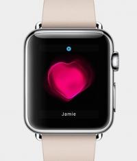 Apple Watch принесут «смерть» веб-браузерам
