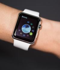 Apple Watch появится в России не раньше осени