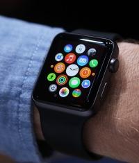 Пользователи поддерживают призыв Mail.ru исправить «лагающий» интерфейс Apple Watch