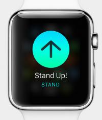 Почти 70 процентов американцев не хотят покупать Apple Watch