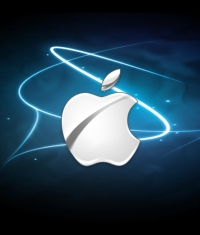Apple – самый дорогой бренд в мире!