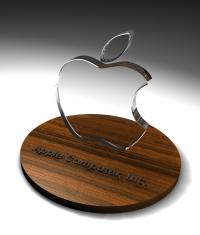 Apple – самый влиятельный мобильный бренд в Китае
