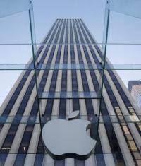 Американские операторы не хотят субсидировать стоимость iPhone 6