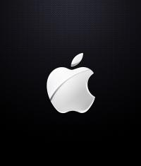 Итальянский музей Apple получит огромные масштабы