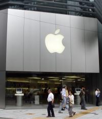 Новые инженеры из Китая и Тайвани помогут с разработкой нового iPhone
