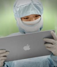 Apple продала своих облигаций на $12 миллиардов