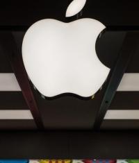 Apple решила поддержать компанию Microsoft в их иске против властей США