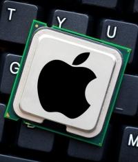 Новые процессоры Apple A9 будут собирать Samsung и GlobalFoundries