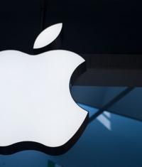 Apple в очередной раз заняла первое место в рейтинге самых уважаемых компаний мира
