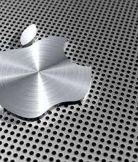 За 4-ый квартал Apple продаст 75 млн iPhone