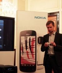 Apple переманили главного разработчика камер Nokia PureView