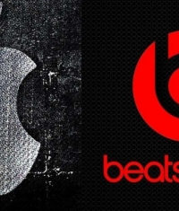 Apple улучшит качество наушников и сервиса iTunes Radio при помощи технологии Beats