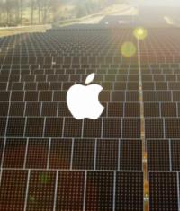 Вдохновляющее видео от Apple, которое озвучил лично Тим Кук