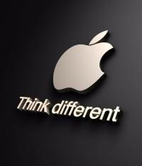 Apple хочет стать лидером на китайском рынке электроники