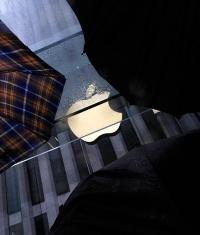 Еврокомиссия хочет оштрафовать Apple на очень «кругленькую» сумму