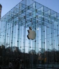 Итоги 1-го квартала 2015 года: Apple заработала $58 млрд