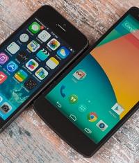 Apple объединилась с Google против патентных троллей