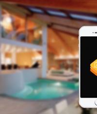 iOS 9 получит новое приложение «Home»