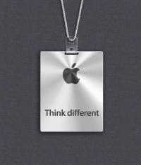 Двухфакторная аутентификация в сервисах Apple появилась ещё в ряде стран