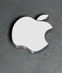 Apple смогла увеличить свою долю продаж в России