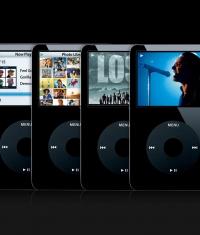 Apple заплатит 1 млрд долларов за удаление музыки с iPod без ведома пользователей