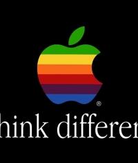 Apple решила продать свой логотип на аукционе