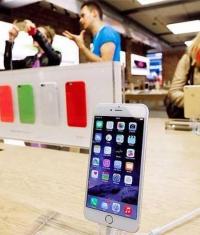 Apple станет мобильным оператором