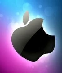 Apple может сэкономить 530 миллионов долларов благодаря Samsung