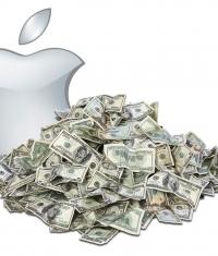 Apple придумала новый способ заработка