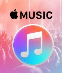 Apple в поисках хорошего видео-продюсера