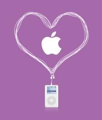 На следующей неделе состоится премьера музыкального сервиса Apple