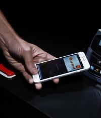 В новых iPhone технологию NFC будут использовать только для Apple Pay