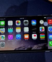 Почему в новых iPhone не использовали сапфировое стекло?
