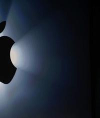 Apple должна заплатить $532 млн штрафа компании Smartflash