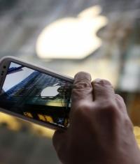 Apple и Samsung так и не пришли к согласию