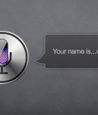 В ближайшее время Siri будет работать и в «оффлайн»