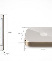 На WWDC'15 не покажут новую Apple TV
