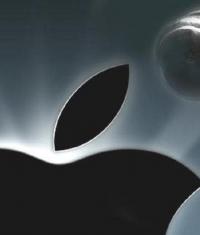 Apple старается договориться с A123 Systems, чтобы избежать суда