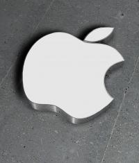 Apple может потерять 30 процентов российского рынка из-за высоких цен