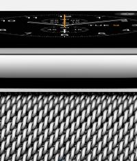 Apple Watch уже продают в розничных магазинах