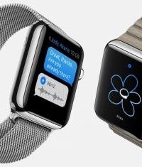 Apple Watch будут покупать по любой цене