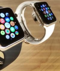 Apple – лидер рынка носимых устройств