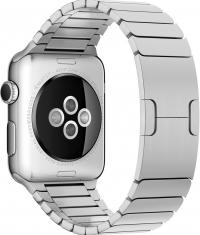 В Apple Watch обнаружили разъем Lightning